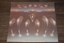 kansas - song for america lp vinyl