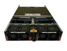 Emc Vnx5200 Vnx5400 24Gb Service Processor 303-201-025B-02