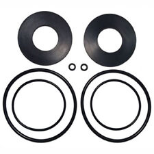 "Watts 4"" Rubber Total Repair Kit for the 709 Device 0887916 887916"