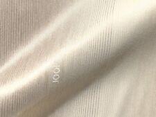 Dekostoff Streifen creme - Joop! Glowing Stripes 805-027
