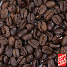 Really Great Coffee Decaf Colombian - 5-lb bag whole bean