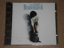 ANGELO BRANDUARDI - SI PUO' FARE - RARO CD SIGILLATO (SEALED)