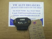 AUDI VW TCI UNIT FOR ELECTRONIC IGNITION 211905351