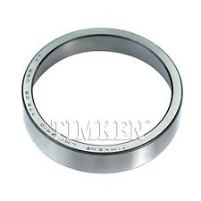 *LOT OF 23* Ford C9AZ-4222-A Front Wheel Inner Taper Bearing Cup Timken LM102910