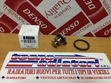 Termostato Valvola Termostatica ORIGINALE SAAB 900 1978-1988 2.0 Turbo Benzina