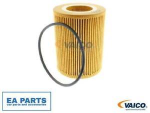 Oil Filter for LAND ROVER VOLVO VAICO V48-0012
