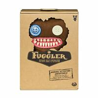 Fuggler - MR. Buttons - Brown - Brand New - 20103802