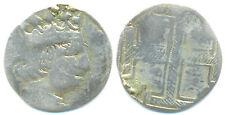 Italien-Neapel, Ferdinando I., Coronato o. J.