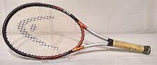 "Head Radical Junior Midplus Tennis Racquet (4"" Grip) Racket"