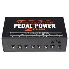 Voodoo Pedal Power 2 Plus Labs