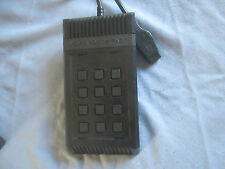 VIDEO TOUCH PAD CONTROLLER / ATARI 2600 / 7800 OFFICIAL