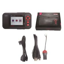 Launch X431 Creader VII+ (CRP123) Multi-Language OBD2 Diagnostic Tool