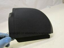 Skoda Octavia Mk1 1U 96-04 dashboard dash end cover NS left 1U0857503