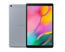 """BRAND NEW SAMSUNG GALAXY Tab A 10.1"""" Tablet (2019) - 32 GB SILVER"""