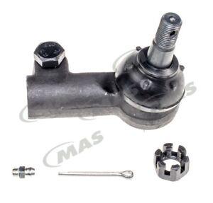 Steering Tie Rod End MAS T2216
