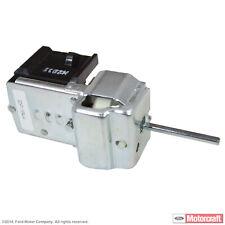 Headlight Switch MOTORCRAFT SW-1604