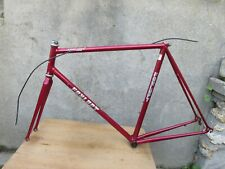 FONLUPT SPRINT COLUMBUS CADRE VELO COURSE VINTAGE ROAD R BICYCLE FRAME 56cm