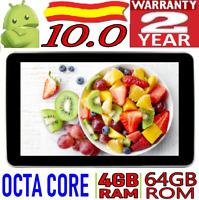 "10,25"" ANDROID 10.0 MERCEDES ML- W166 / GL-X166 CARPLAY COCHE GPS RADIO 4GB RAM"