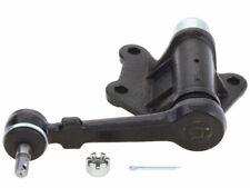 For 1999-2001 Isuzu VehiCROSS Idler Arm TRW 75965RM 2000 3/36 Warranty