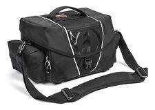 Tamrac Stratus 10 Shoulder Bag (T0620)  - NEW UK STOCK