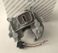 Rear Left Tail Lamp Light Bracket & Plug for Jeep Renegade 15 16 17