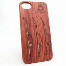 iPhone7 - 7 HEAVEN RX-7 COLLAGE WOOD PHONE CASE RX7 12A 13B 20B ROTARY ENGINE