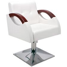 Poltrona Sedia da barbiere 200485it professionale parrucchiere salone bellezza