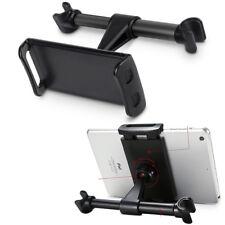 Auto Kopfstütze Ständer Halterung Telefon Tablet Halter 360° drehbar erweiterba