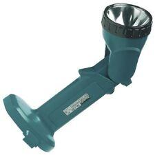 MAKITA ML180 18 Volt Pivoting Head Cordless 18V Flashlight Flash Light