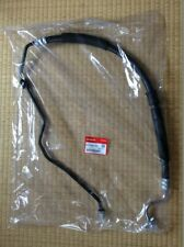 JDM Honda Accord 2.2L CTDI 2004-2007 Genuine Part Oem Power Steering Hose EMS