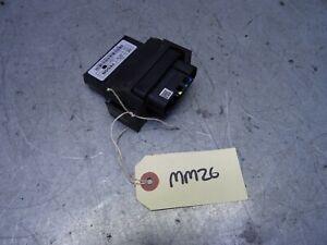 Motorini Misano 50 2021 ECU CDI Brain Box Igniter MM26