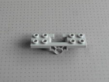 Lego Electric - Changeover Plate - Technic (6631)