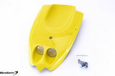Honda CBR600 F4i Undertail LED Taillight 04 06 Yellow
