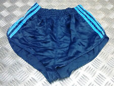 adidas Vintage Shorts for Women