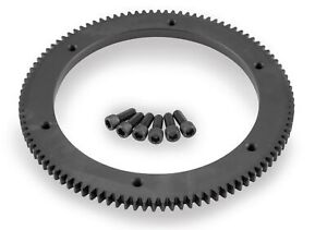 Biker's Choice Starter Ring Gears 102T 148130