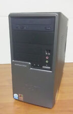 AcerPower S285 Windows 98 Retro Gaming PC I