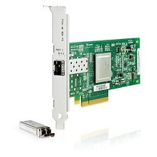 HP AK344A 8gbps Pci-x Fibre Channel Host Bus Adapter