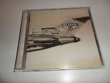 CD Beastie Boys-Licensed To Ill