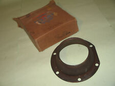 1948-1953 Buick Dynaflow NOS outer torque ball retainer 1336125