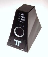 Mad Catz Tritton Wireless Base Station Transmitter Only fo Warhead 7.1 Headset