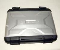 BMW R 1200 GS K50 Kofferdeckel Topcasedeckel Case topcase lid 77438523727 I
