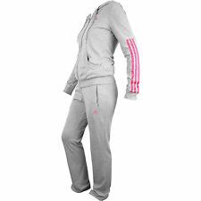 adidas Running Tracksuits for Women with Pockets