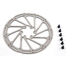 SRAM Disc Brake Rotor Centre Line 170mm