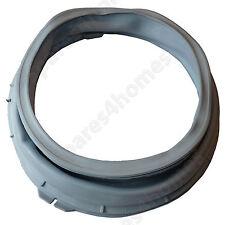 GENUINE HOTPOINT WASHING MACHINE RUBBER DOOR SEAL GASKET WMM39A, WMM53A, WMM59A