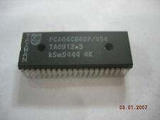 PCA84C840P/054