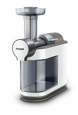 Philips Avance Collection Estrattore di succo HR1894/80