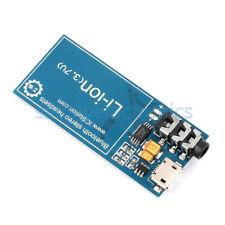 1PCS XS3868 Wireless Bluetooth Shield Module for XS3868 Module board