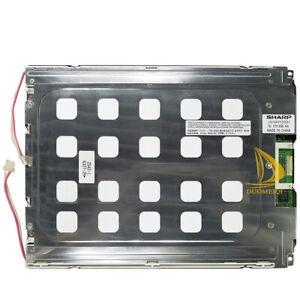 640x480 For Sharp LQ104V1DG21 TFT Industrial 10.4 in LCD Screen Full Display @@w