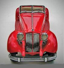 Exotic Car InspiredBy Duesenberg 1 1930s 24 Vintage 43 Sport Concept 12 Dream 18