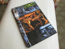 SPAWN 33 . SEMIC 1999 ..TBE